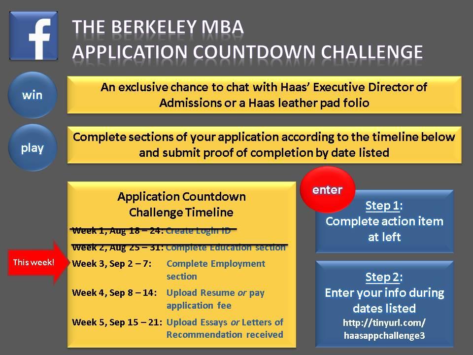 Application_Countdown_Challenge_-_FB_promo_WEEK_3
