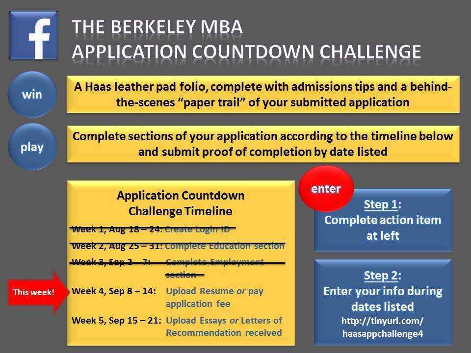 Application_Countdown_Challenge_-_FB_promo_WEEK_4