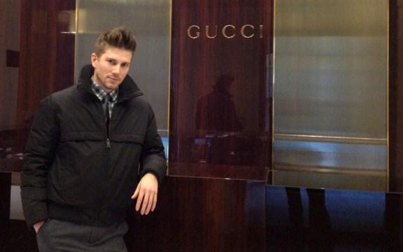FTMBA_academic_post_Eamonn_Courtney_at_Gucci