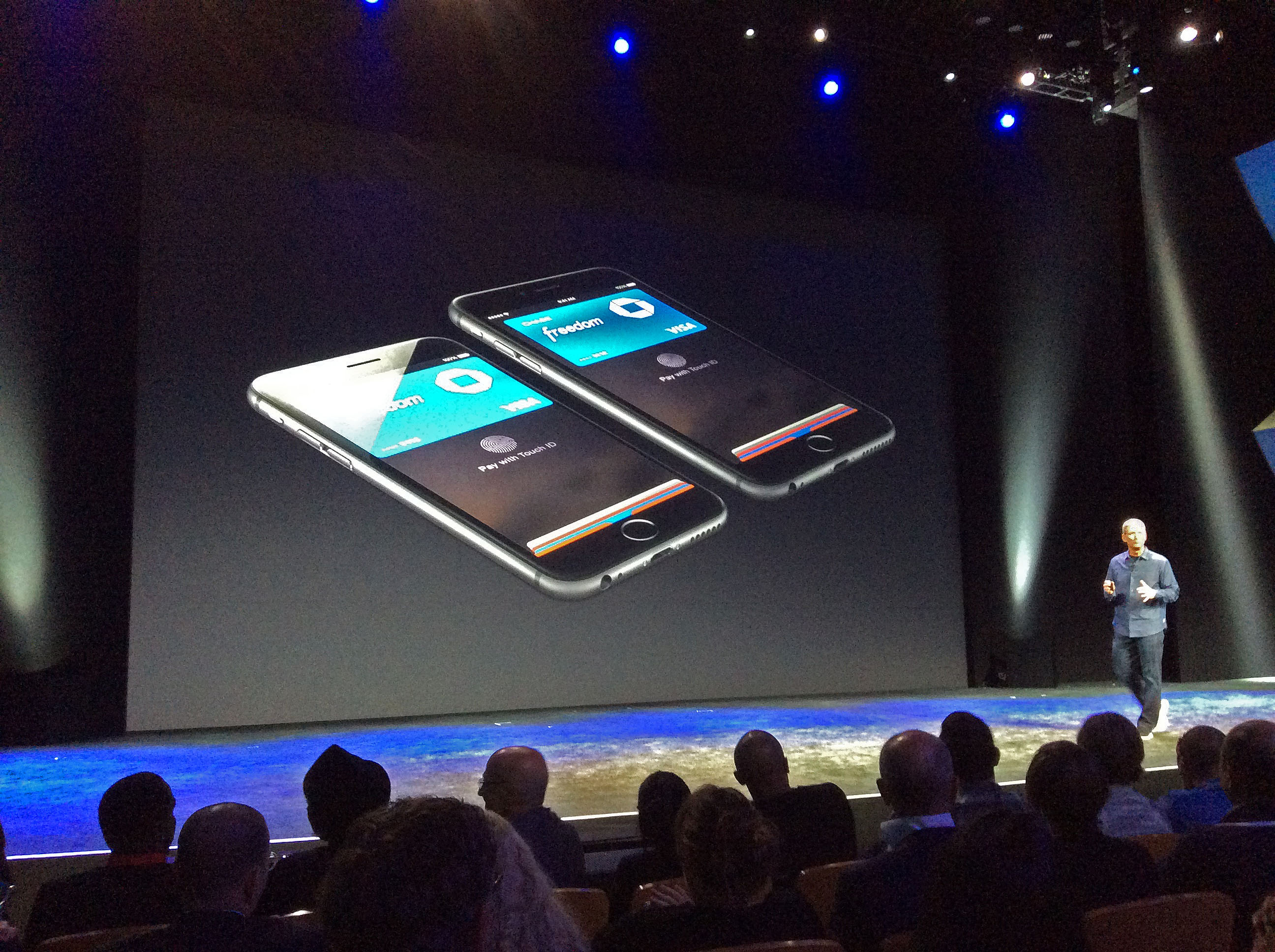 Avin_Arumugam_post_Tim_Cook_announcing_Apple_Pay