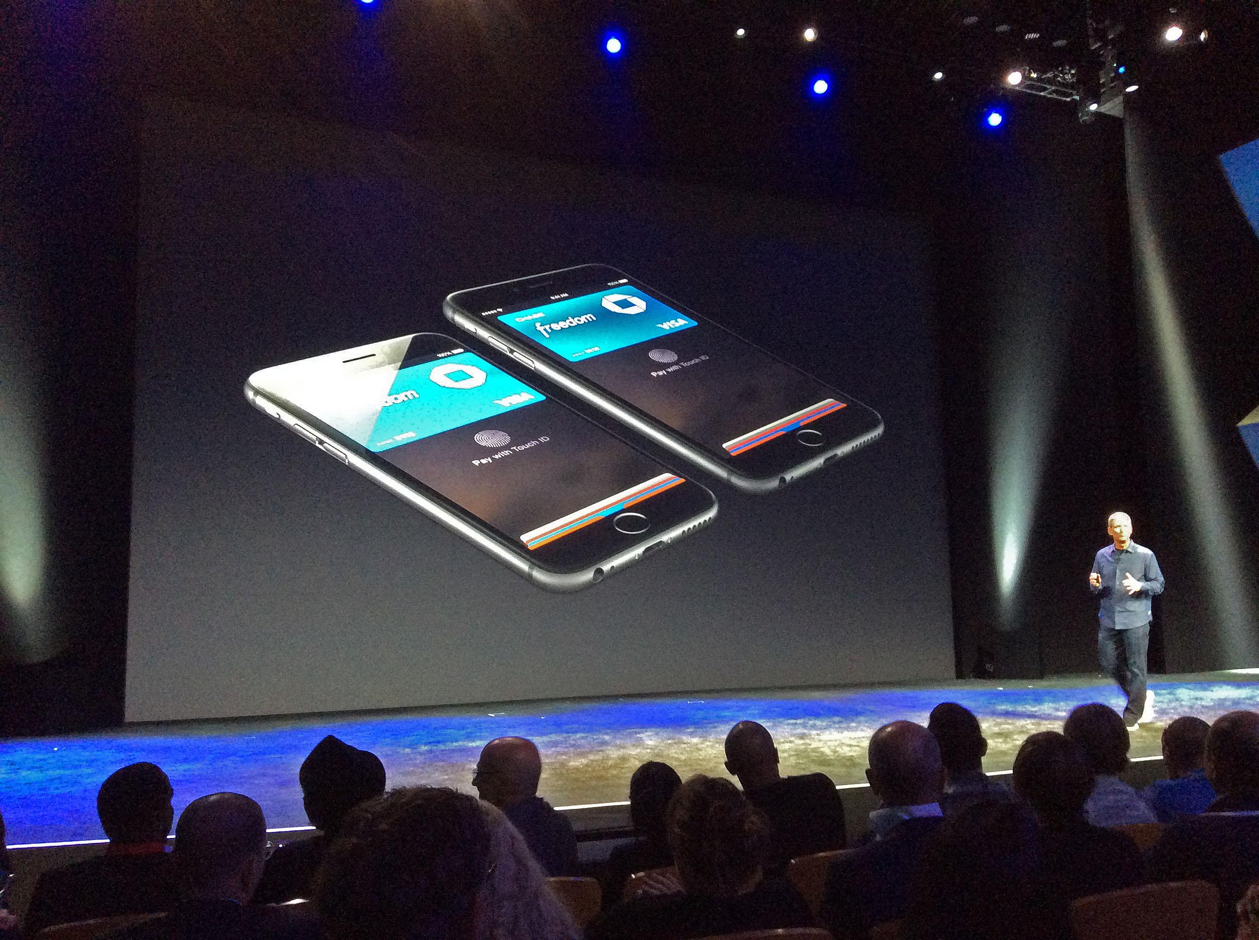 Avin_Arumugam_post_Tim_Cook_announcing_Apple_Pay