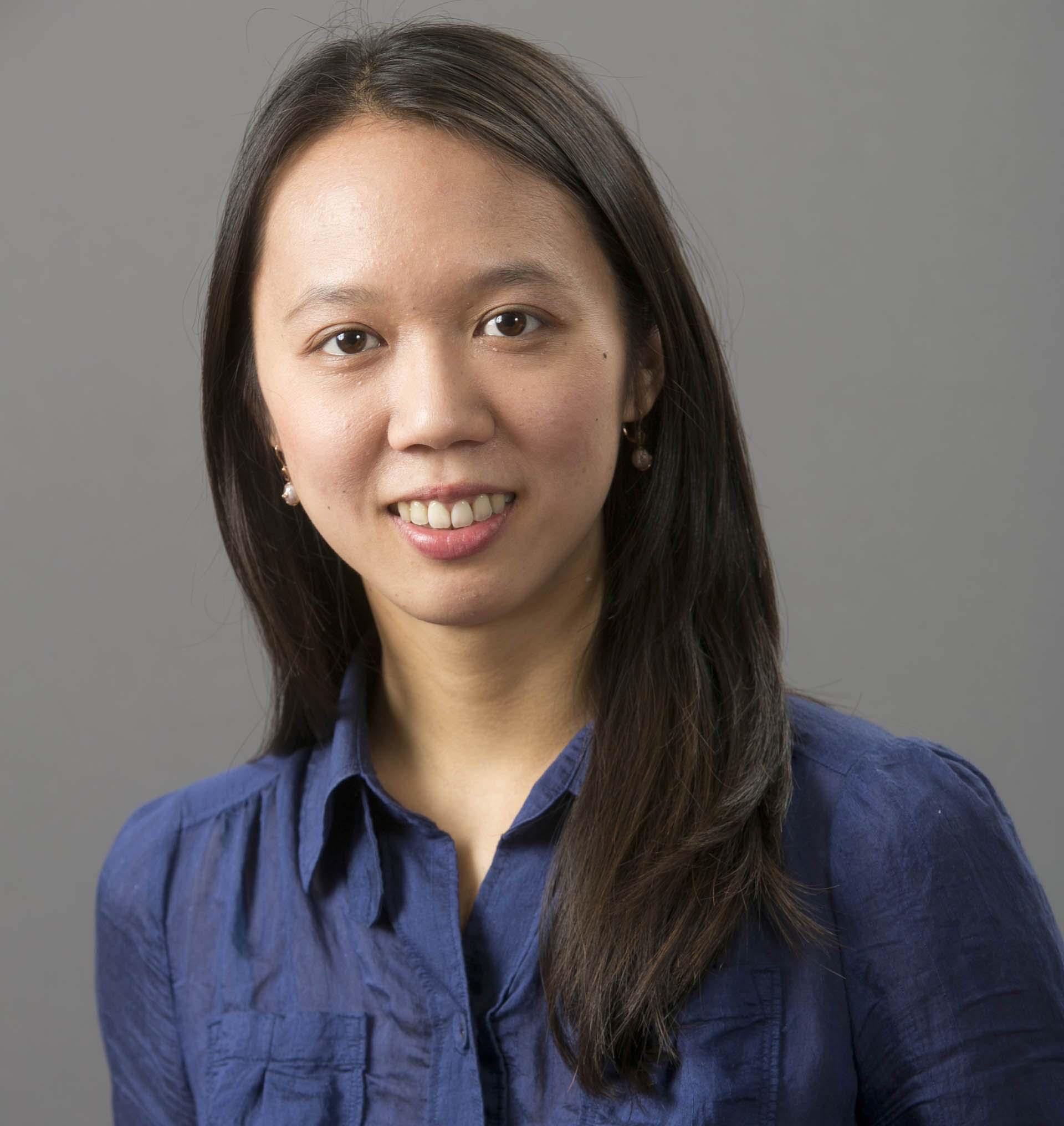 EWMBA careers Stephanie Lai cropped