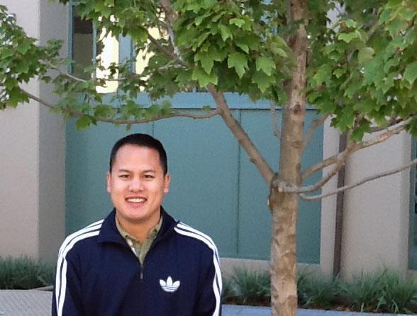 Ryan Jung cropped