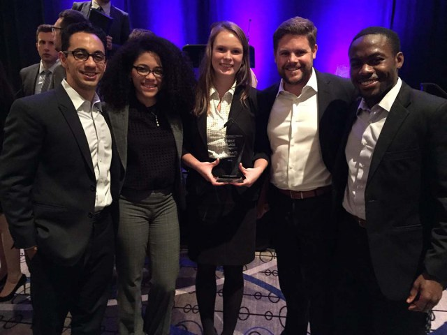 National Strategy Consulting winners_1200