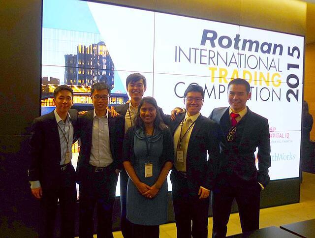 RotmanWinFeb2015