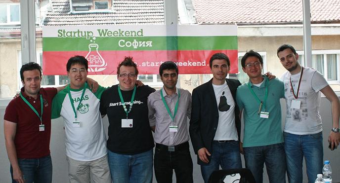 2012_Bulgaria_IBD_Team_group_photo_.png