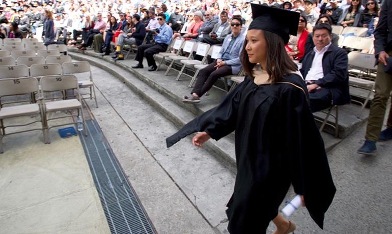 4graduation-walking.jpg