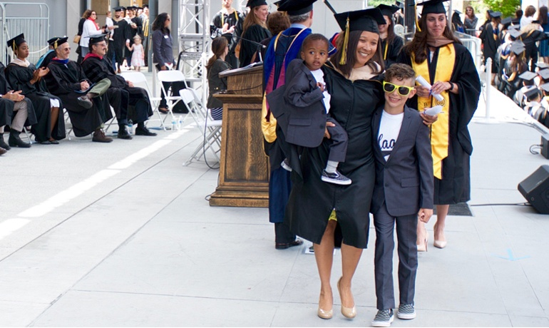 5graduation-family.jpg