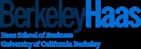 Berkeley-Haas Logo