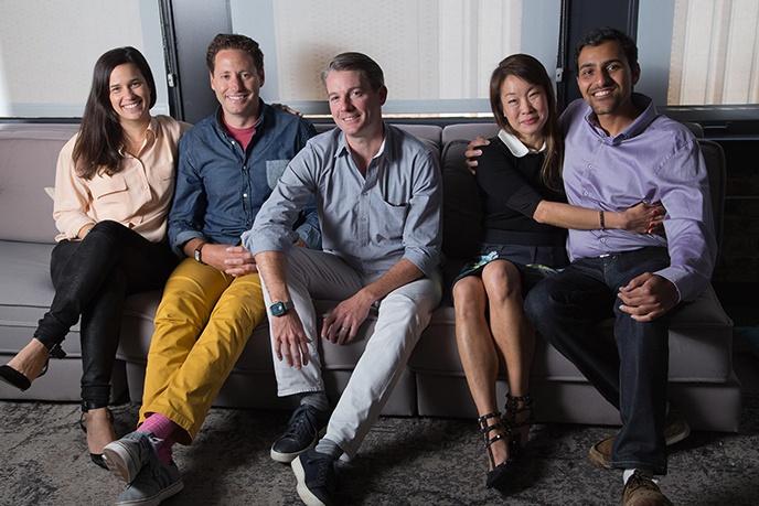 Bee Partners team.jpg