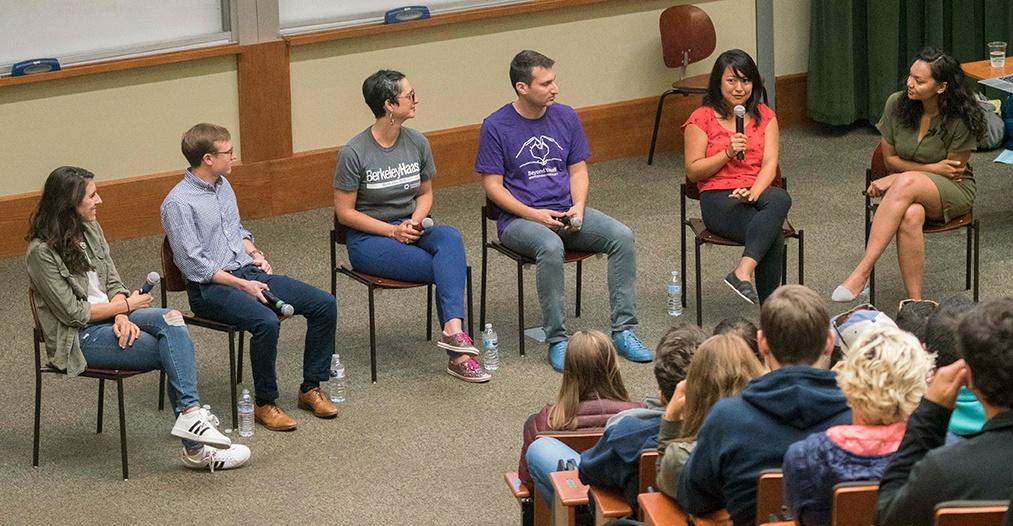 Berkeley Haas Orientation Week Diversity Panel.jpg