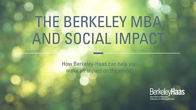 uc berkeley mba essays Uc berkeley haas school of business contact information application deadlines admission essays admissions criteria student body contact information.