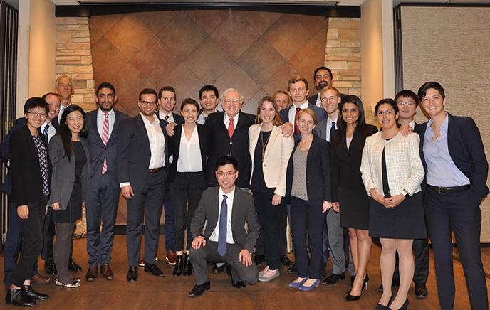 Buffett Trek 2017_group shot.jpg