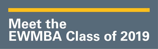 EWMBA Class of 2019 Banner-1.jpg