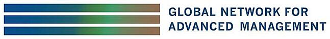 Global Network for Advanced Management Logo