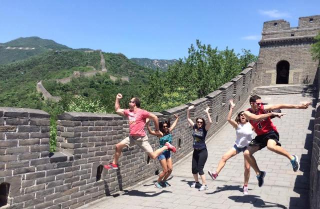 IBD_in_China.jpg