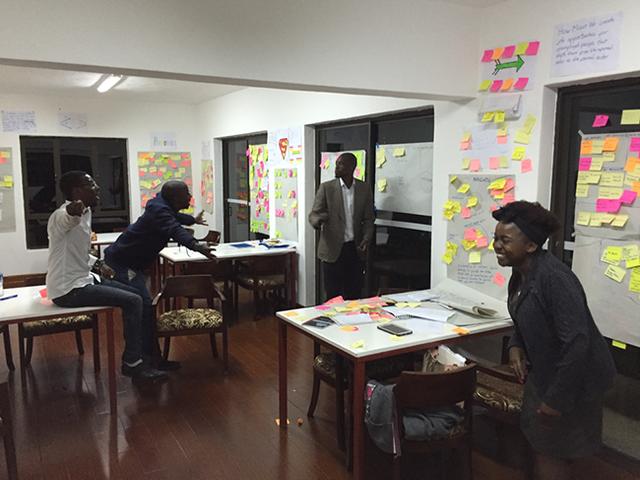 IBD_team_teaching_entrepreneurship_in_Zimbabwe.png