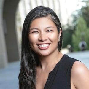 Katherine Mlika