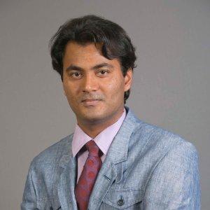 MIthun Shankar