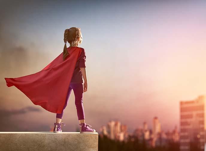 Meaningful work superhero sized for blog