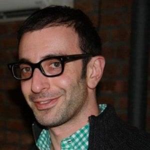 Mike_Katz_LinkedIn-1.jpg