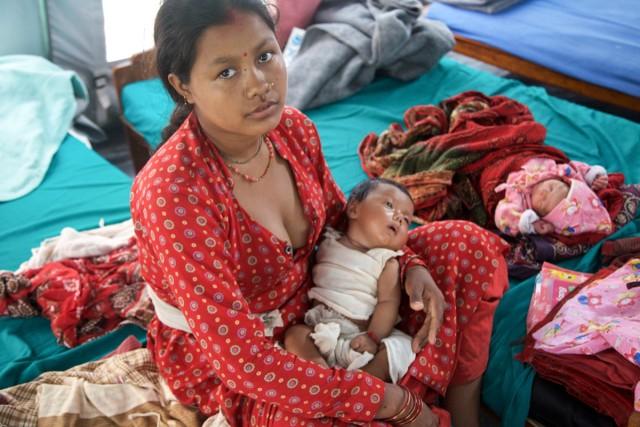 Nepal_photo by Grace Lesser.jpeg