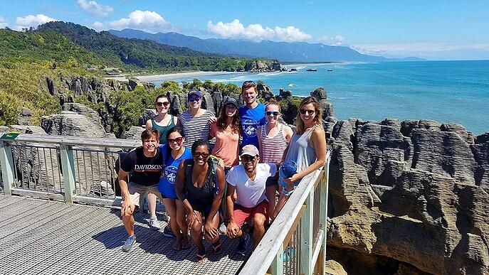 NewZealand_group pic