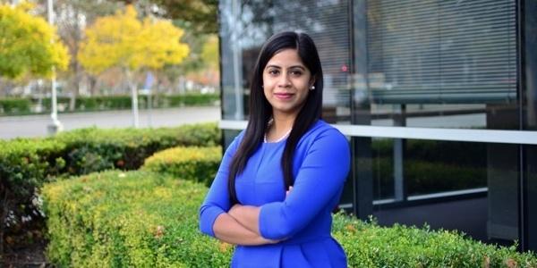 Product Manager Kavya Mallesh-172486-edited