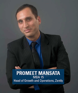 Promeet-Mansata-for-product-management-post-cropped-and-edited.png