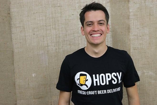 Sebastien_Tron_Hopsy_CEO.jpg