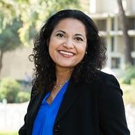 Sonali Patel