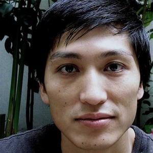 Berkeley MBA Sung Hu Kim