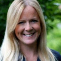 Susan Petty of Berkeley MBA for Executives Admissions