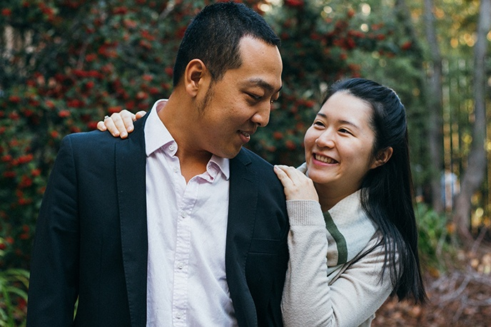 Tianyi and Joanna_Humans of Haas.jpg