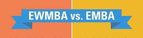 comparing_EWMBA_and_EMBA_visual_infographic.jpg