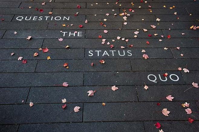 courtyard QSQ for haas highlights video.jpg