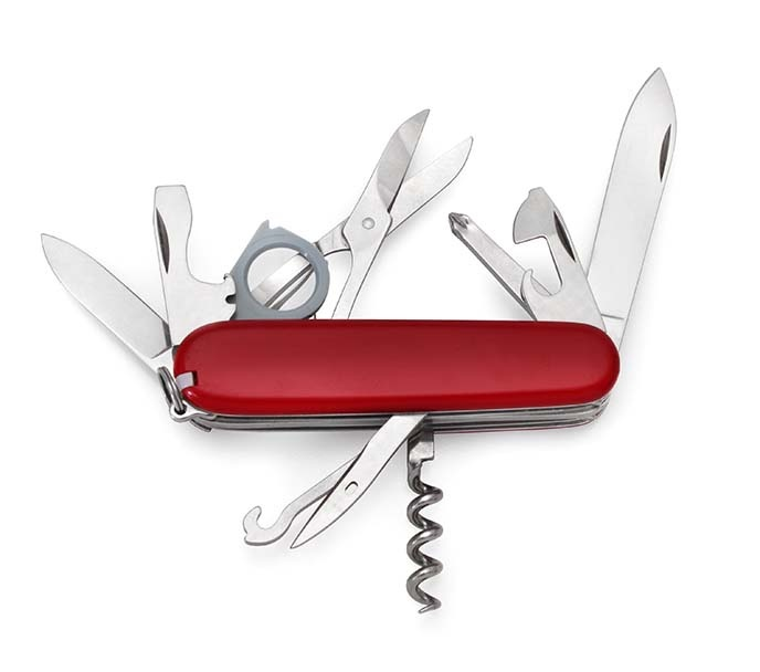 cross sector career swiss army knife sized for blog.jpg