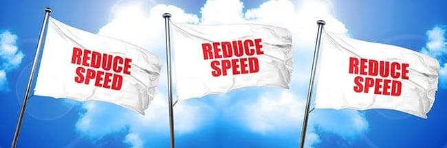 reduce speed sized for blog.jpg