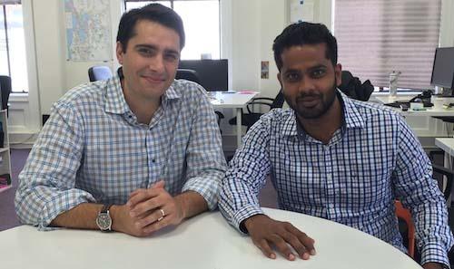 seniorly_founders_500.jpg