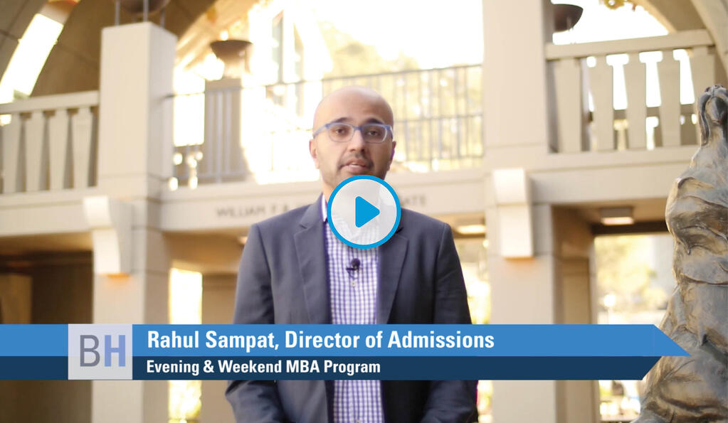 mba essays 5 tips for writing a concise b-school admissions essay  for 20 years, bolick has been helping applicants improve their mba application essays.