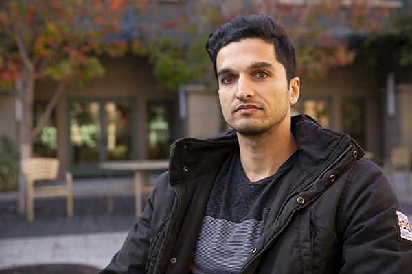 Mandar Kulkarni, MBA 19