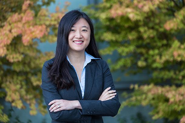 Alicea Wu