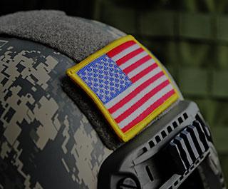 Veterans-Military-265-Mobile